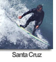Surf City Santa Cruz